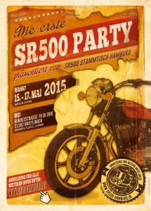 Flyer_SR500PartyHH